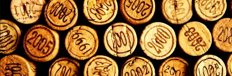 Viinitahran poisto – näin teet – Viinitahran poisto