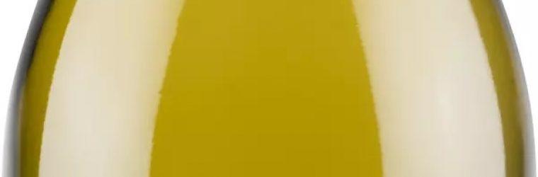 Alkoomi Black Label Chardonnay 2016 13%