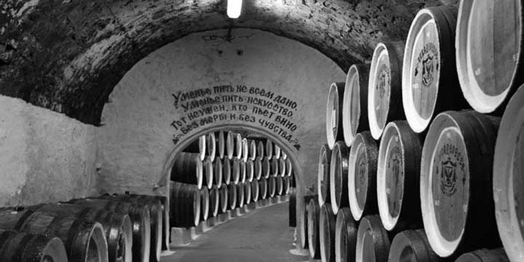 concealed-wines-vin-eksklusiv-i-sverige